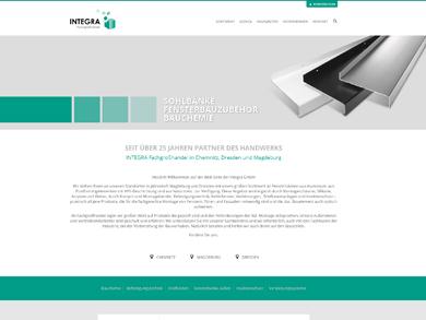 Integra GmbH
