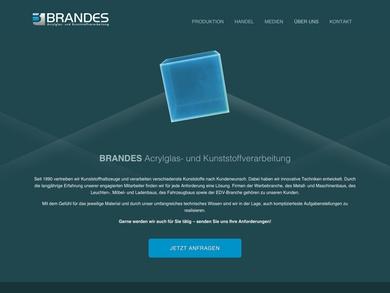 Brandes Technik GmbH