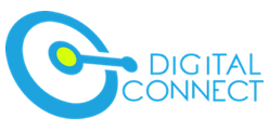 DIGITAL CONNEC Internetmanufaktur Cehmnitz