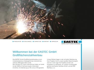 Eastec GmbH