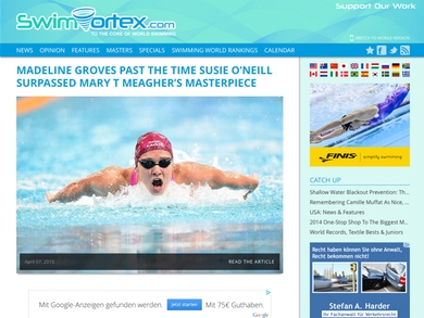 swimvortex.com