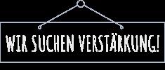 Wir suchen Verstärkung - Jobs bei Digital Connect Chemnitz