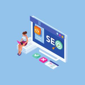 SEO für Onlineshops